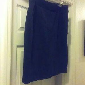Style & Co. Skirt
